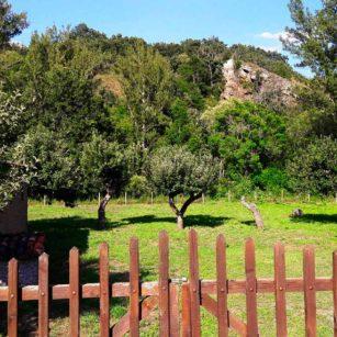 casa rural en león El Refugio de Valporquero