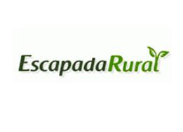 escapada rural