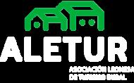 aletur-turismo-rural